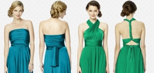 twist-wrap-dress-3 (2)
